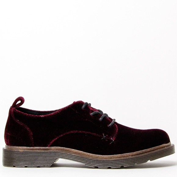 Coolway Shoes - Claire Oxford